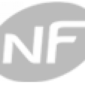 footer_nf