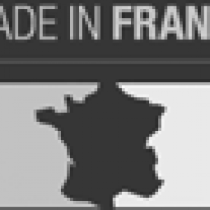 footer_madeInFrance