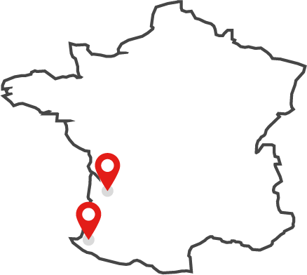 map_locaMS_rouge