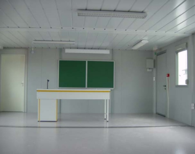 loca_ms-location-lycee-sciences-paillasse